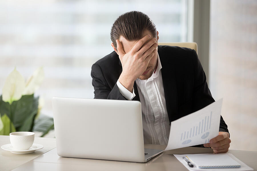 costo financiero ataque ransomware