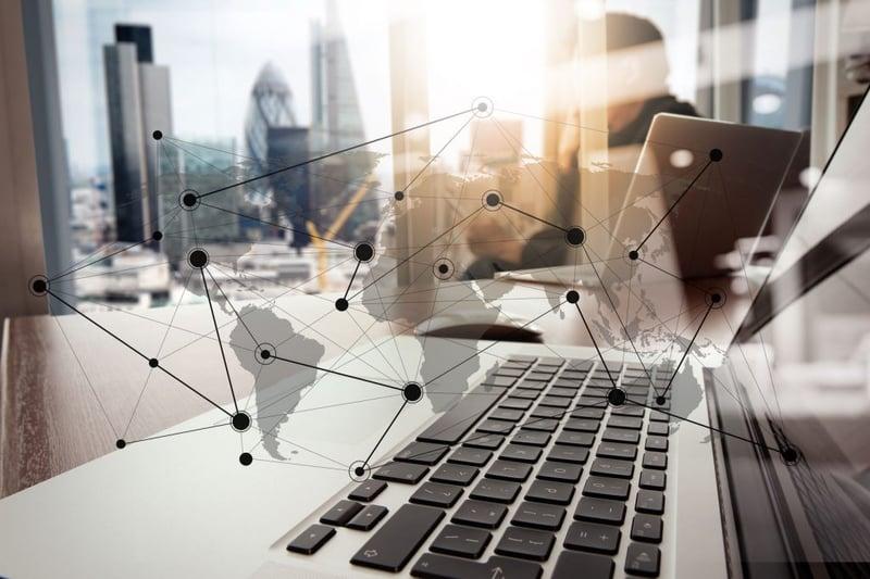 Correo Office 365
