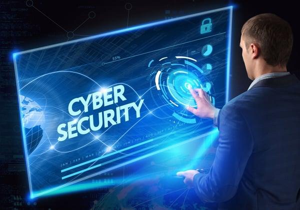seguridad contra ransomware