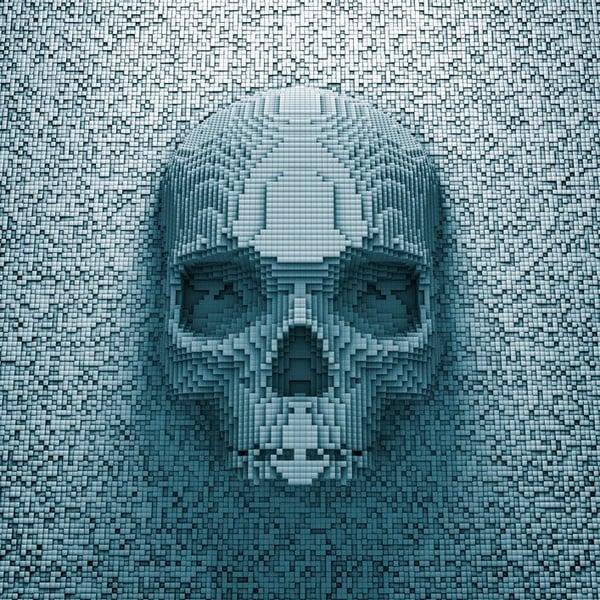 Emotet seguridad informatica