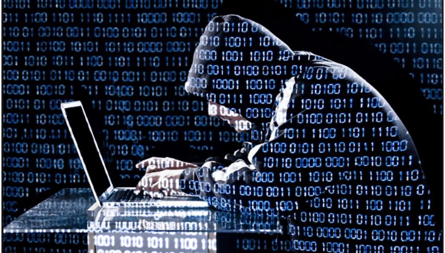 Seguridad informática segura empresa