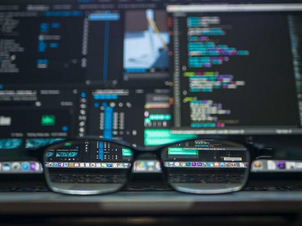 ciberseguridad inteligencia artificial