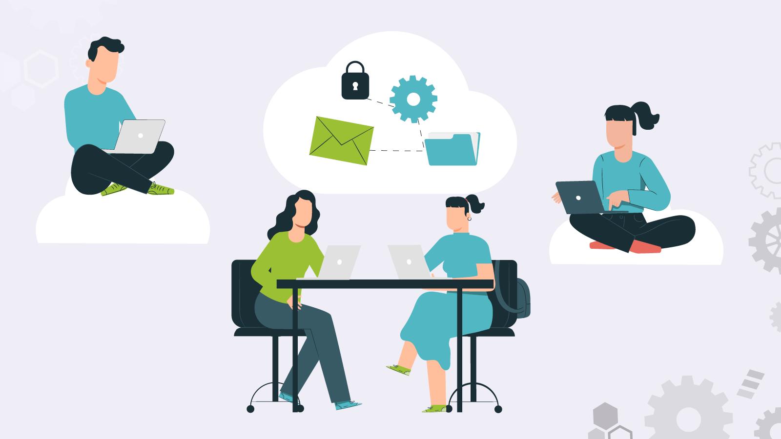 citrix-workspace-conzultek