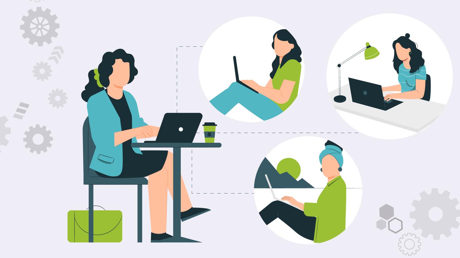 citrix-workspace-usuarios-finales