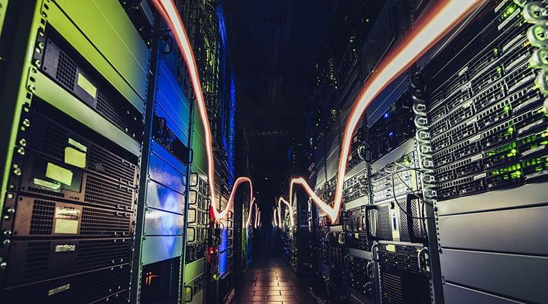 orquestacion ciberseguridad