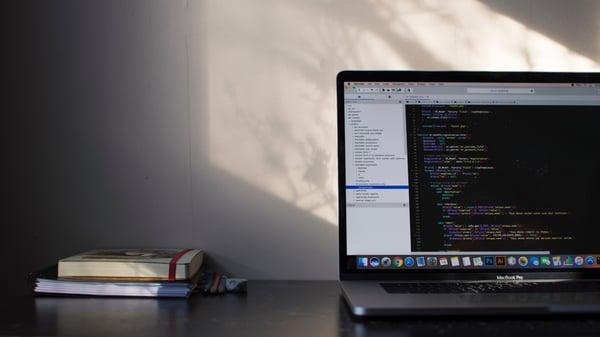 Viro Botnet al acecho: ¿cómo prevenirlo?