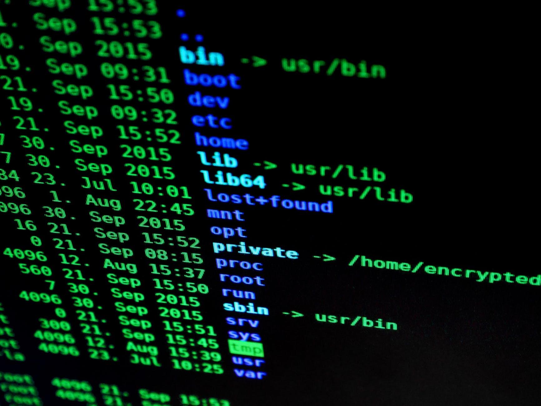 Los mejores firewall para empresas