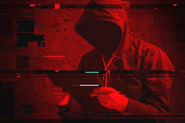 empresas ciberseguridad