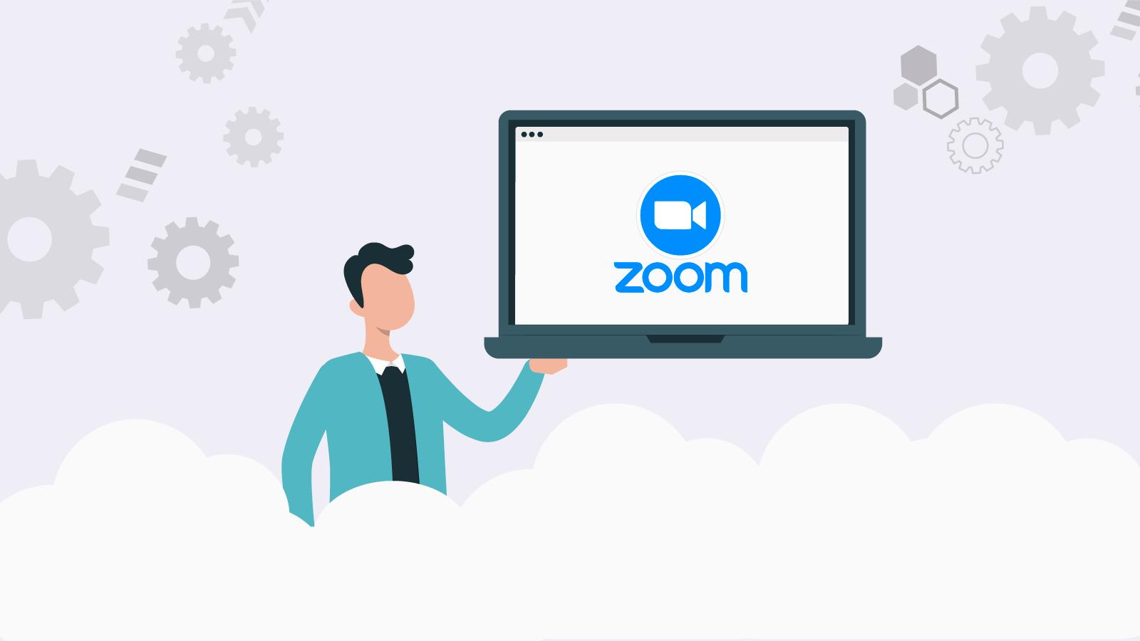 microsoft-teams-vs-zoom