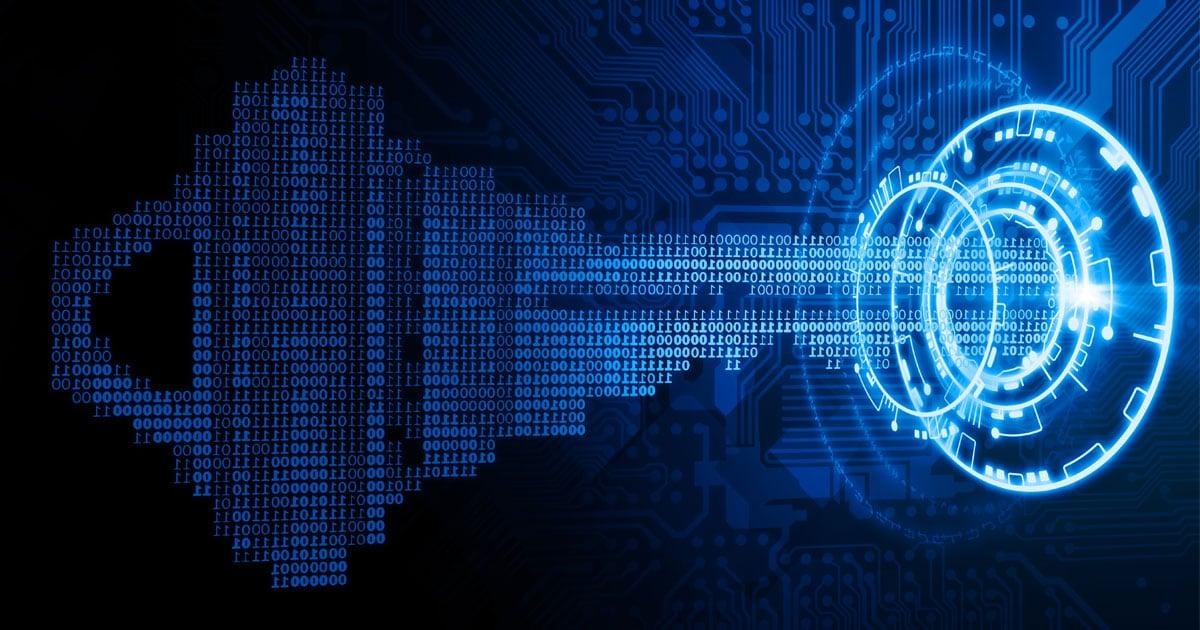 principales riesgos informáticos para las empresas