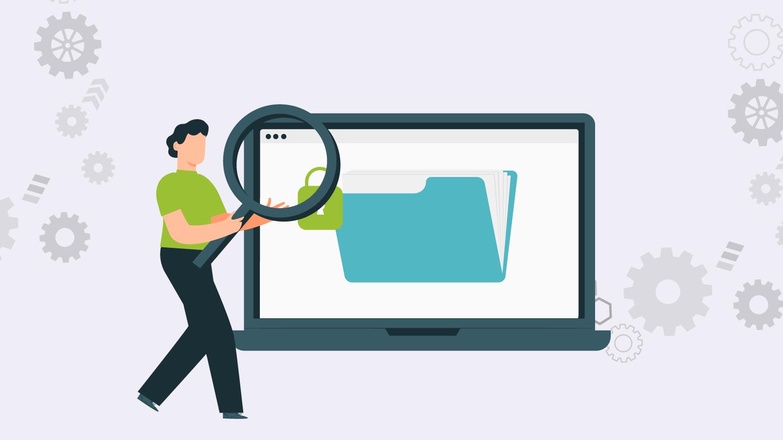 virtualizacion-escritorios