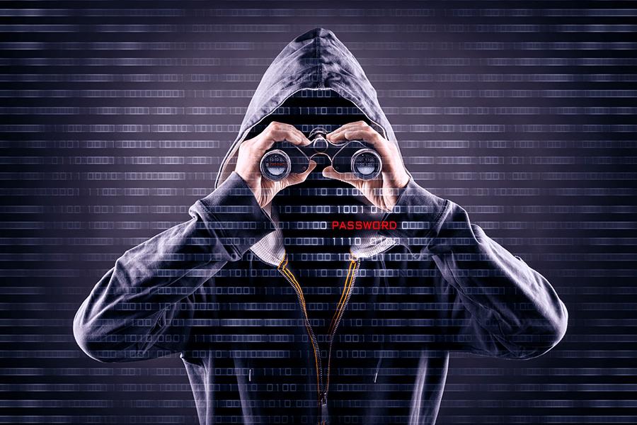 contraseñas norton password generator