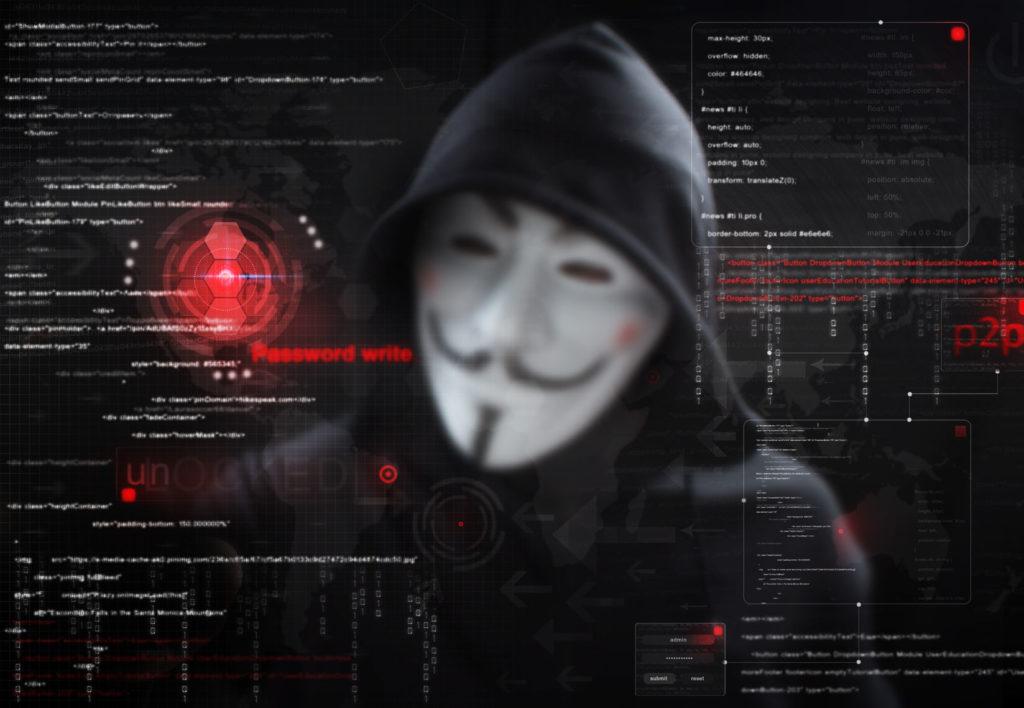 Hacker-1024x708