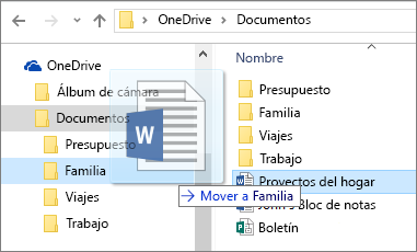 para que sirve microsoft onedrive