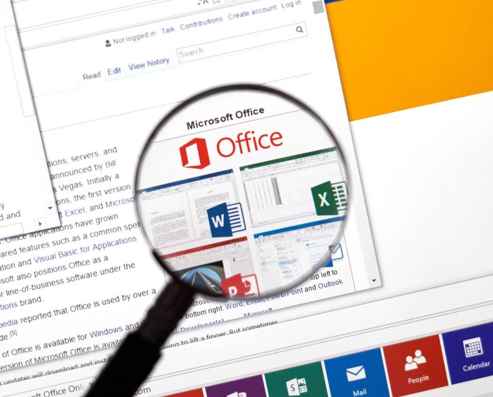 Office-365-3