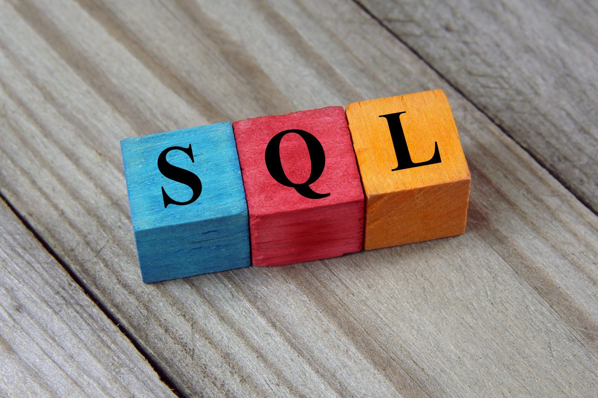 SQL-Server-2014-fronted