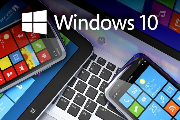 msoft_windows_10_devices-100465060-primary.idge_