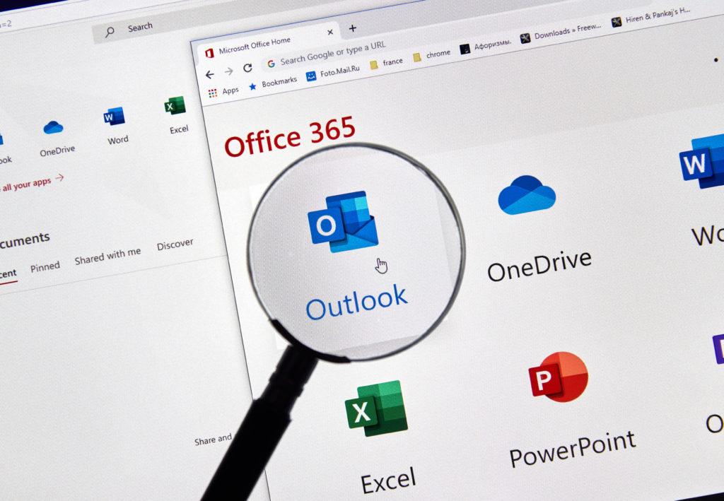 ¿Cuáles son las herramientas de Office 365 y cómo funciona la liberación de la licencia Office 365 Basic?
