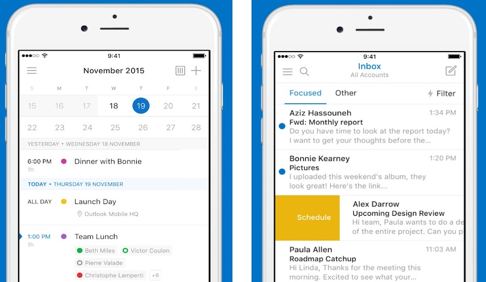 outlook-ios-android