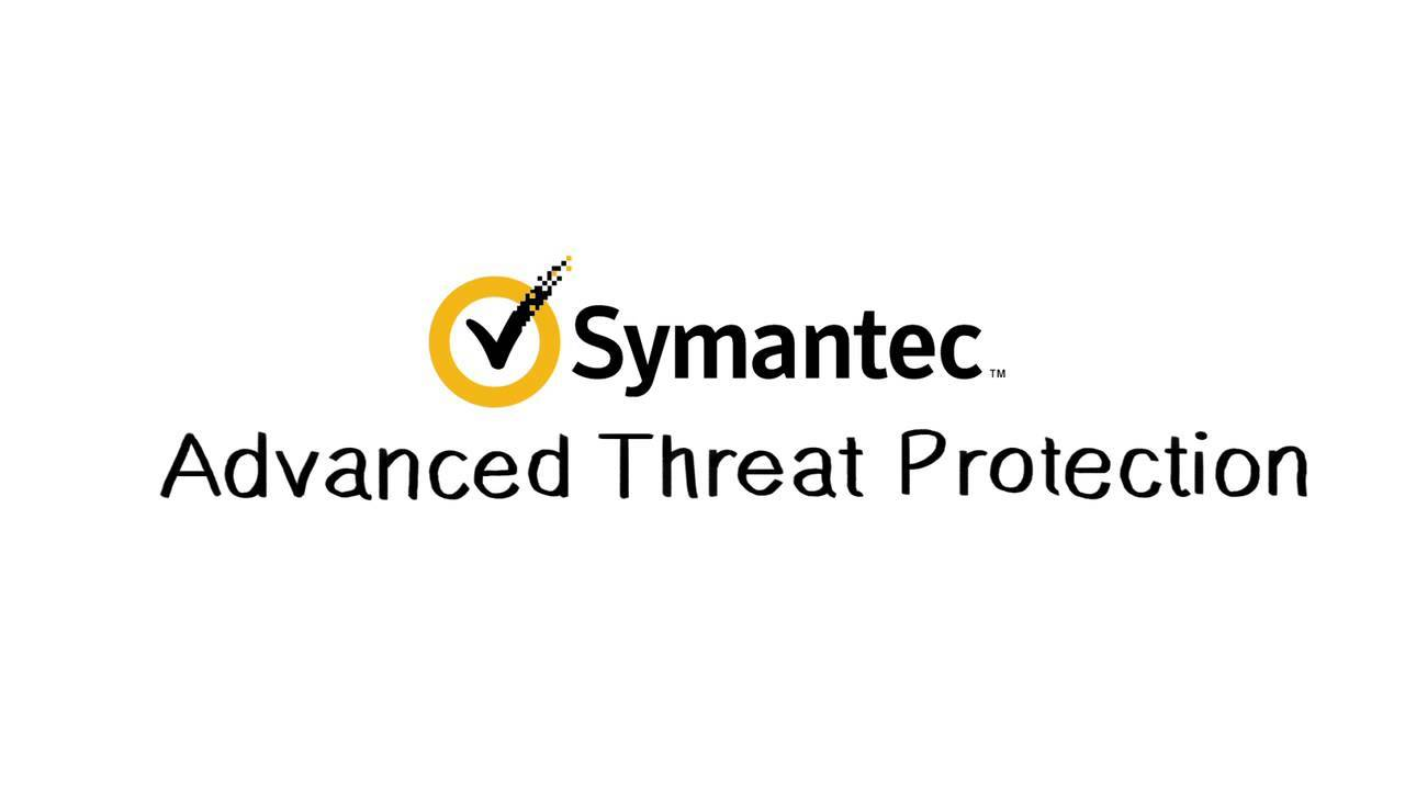 symantec-advanced-threat-protection-protection-detection-and-response-youtube-thumbnail