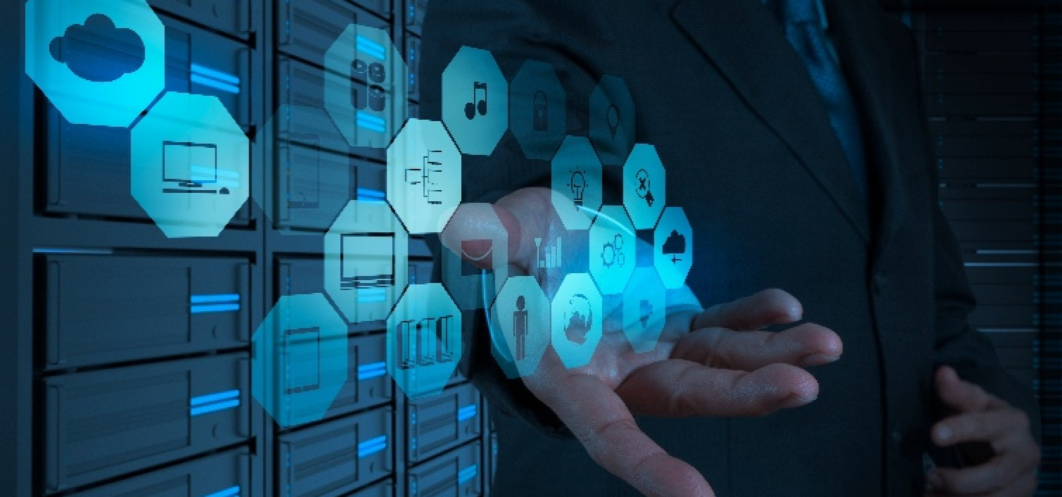 virtualizacion_servidores1-1508x706_c