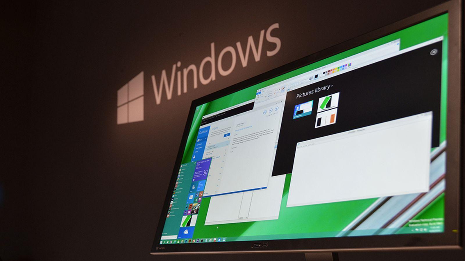windows10handson1_1020.0.0